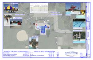 pool-plans